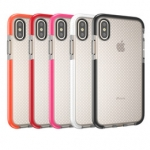 IPhone 11 Clear Premium Case