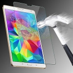 Galaxy Tab 4, 8 Inch T330 Tempered Glass