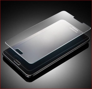 Galaxy A9 (2018) Tempered Glass