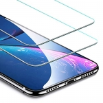 Oppo A72 Tempered Glass