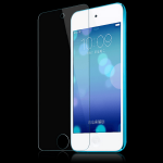 IPod Touch 5/6 Tempered Glass