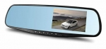Vehicle Black Box DVR (1080 HD)