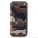Galaxy S7 Wallet Magnetic Camouflage Case