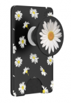 White Daisy Pop Socket