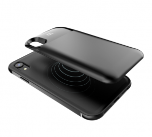 IPhone XS Max Wireless Battery Case