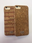 IPhone 7G Wood Case