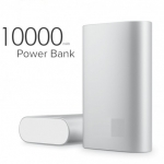 XO Universal Power Bank Model (XO-69) 10000 mAh