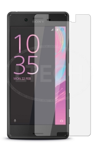 Xperia 1 Tempered Glass