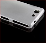 XPERIA Z4 Mini S Line Case