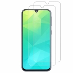 Galaxy A60/M40 Tempered Glass