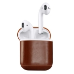 Air pod Leather Case