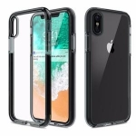IPhone 11 Pro Clear Premium Case
