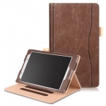 IPad Pro 10.5 inch Leather Book Card Slot Case