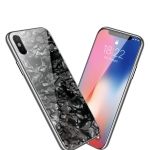 Galaxy A21S Marble Case