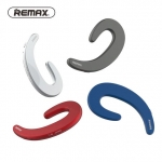 Remax Wireless Earbuds Model (RB-T20)