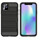 IPhone 11 Pro (5.8 Inch) Slim Armour Card Slot Case