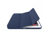 iPad Pro (10.2-10.5 inch) Magnetic Smart Case