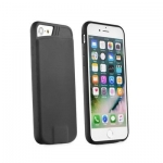 Wireless Charging Case For 4.7 inch